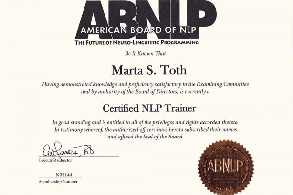 S-Toth-Marta-Lineo-International-Consulting-NLP-Trainer-ABNLP