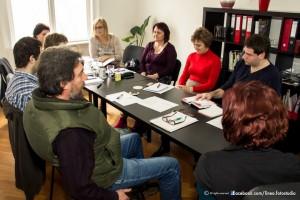 200_lineo_coaching_mediation_6