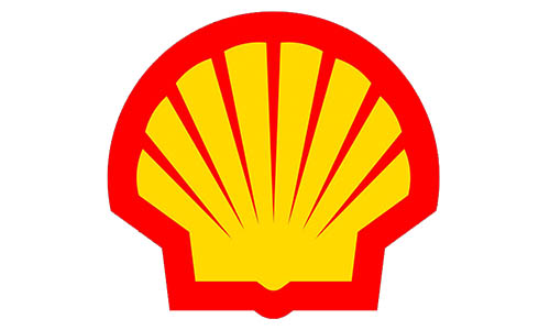 Shell-Partner-Life-Business-Coach-Képzés-NLP-Képzés-S-Toth-Marta-Lineo-International-Consulting-1