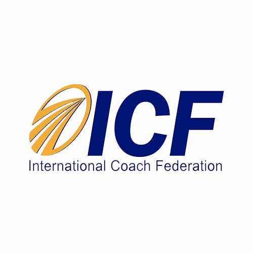 01-icf