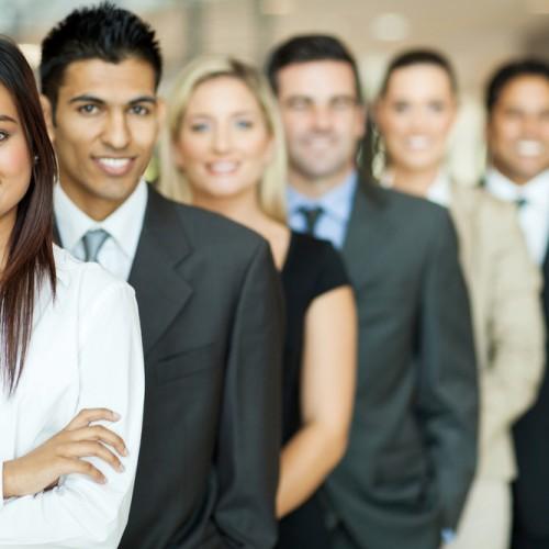 Interkulturális coaching - Lineo Coaching - S Toth Marta Life Business Coach NLP Trainer Mediator