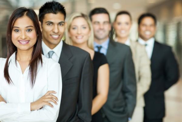 Interkulturális coaching