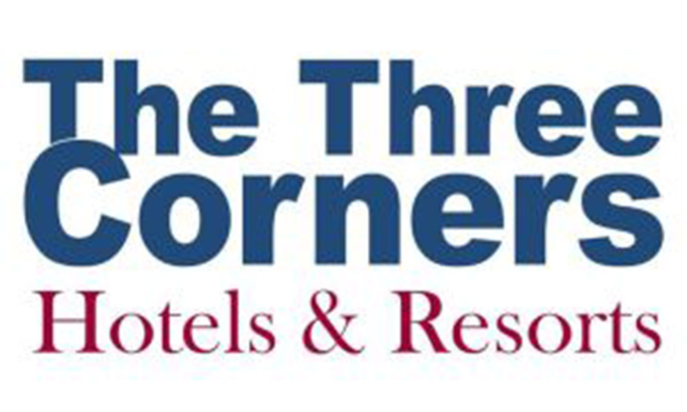 The Three Corners Hotel Bristol