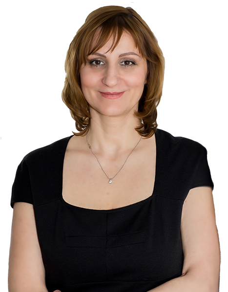 S Toth Marta - Life Coach, Business Coach, NLP Trainer, Mediator Budapest Hungary