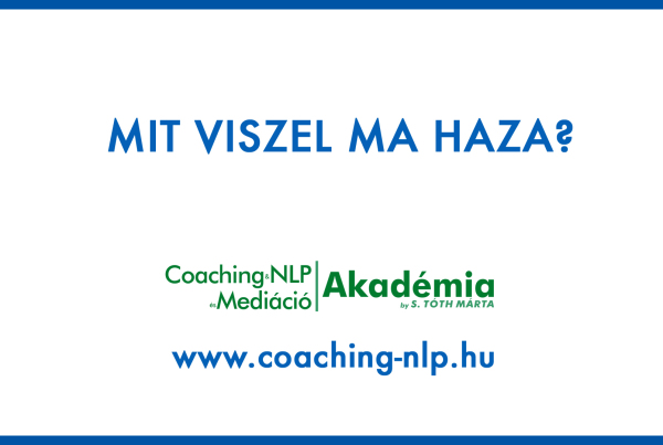 life es business coach kepzes - lineo international consulting - s toth marta