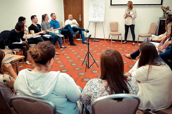 Life Coaching Business Coaching Mediátor és NKP Képzés Lineo International Consulting S Toth Marta www.coaching-nlp.hu