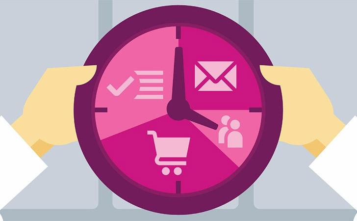 Időgazdálkodás-Siker-napi-15-perc-alatt-S-Toth-Marta-Life-Business-Coach-Képzés-NLP-Képzés-Lineo-International-Consulting