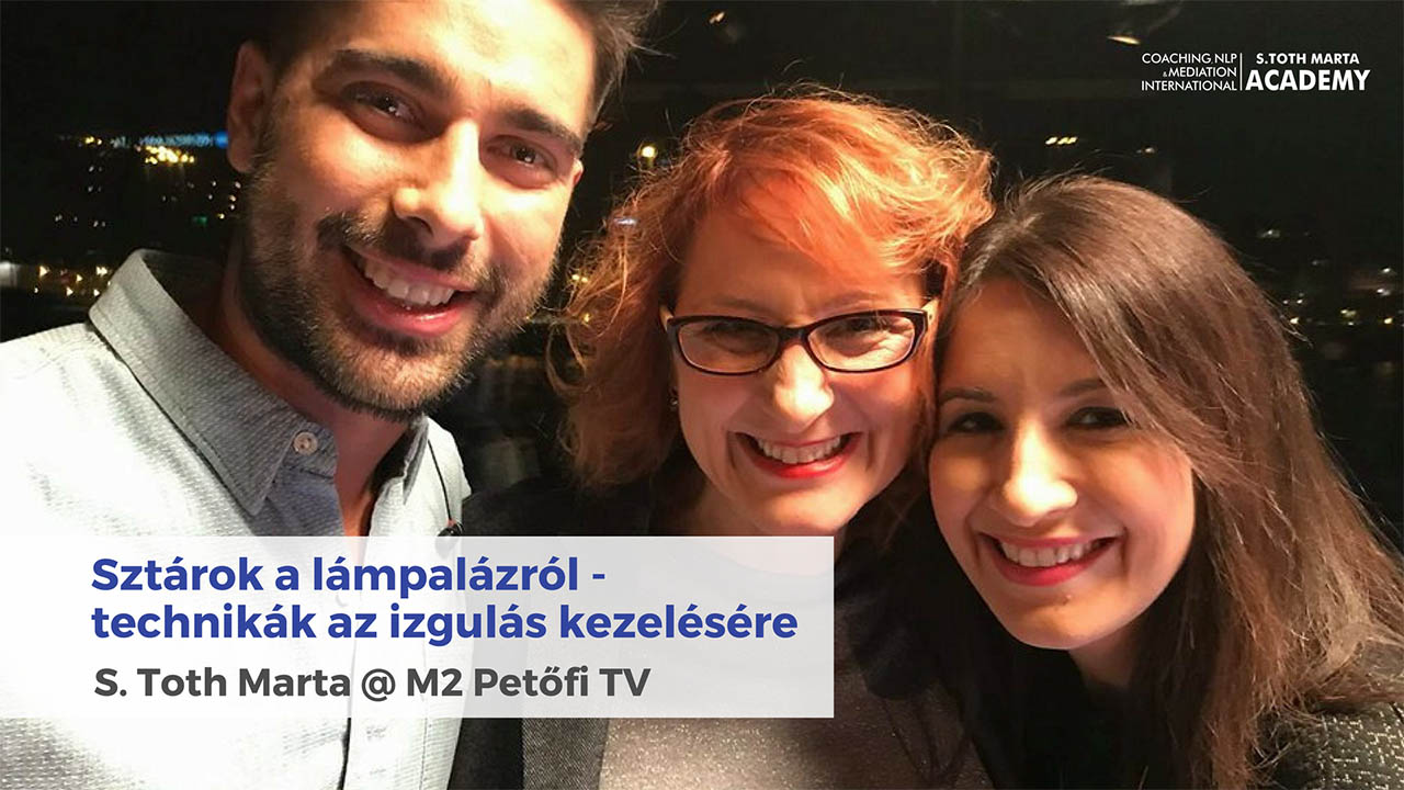 Sztárok-a-lámpalázról-technikák-az-izgulás-kezelésére-S-Toth-Marta-PetofiTV