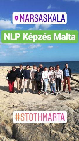 Life EGÉSZSÉGÜGYI Business Coaching és NKP Képzés Lineo International Consulting S Toth Marta www.coaching-nlp.hu