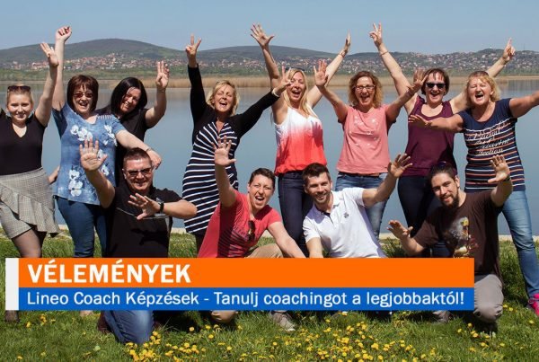 Vélemények - Lineo Life Business Egészségügyi Coach Képzés - S Toth Marta