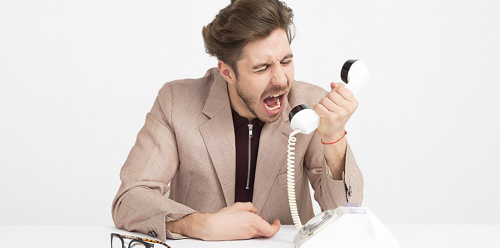 Kommunikációs zsákutcák – Ezért nem ér célba az üzeneted. S. Toth Marta Funzine