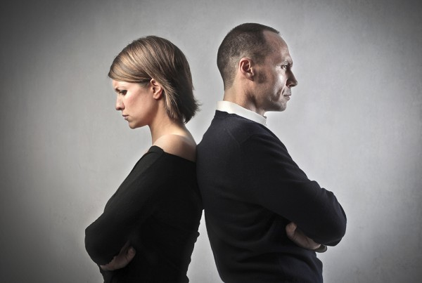 Relationship_Family_Mediation_Conflict_resolution_budapest