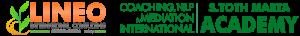 LINEO International Consulting Ltd.