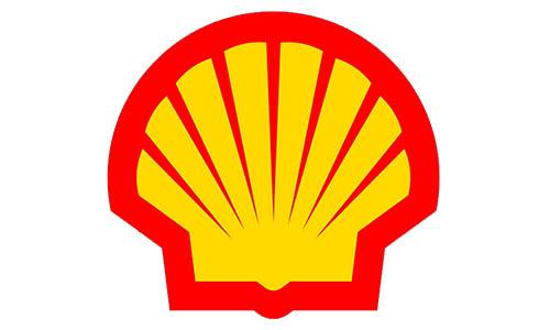 Shell-Partner-Life-Business-Coach-Képzés-NLP-Képzés-S-Toth-Marta-Lineo-International-Consulting-1