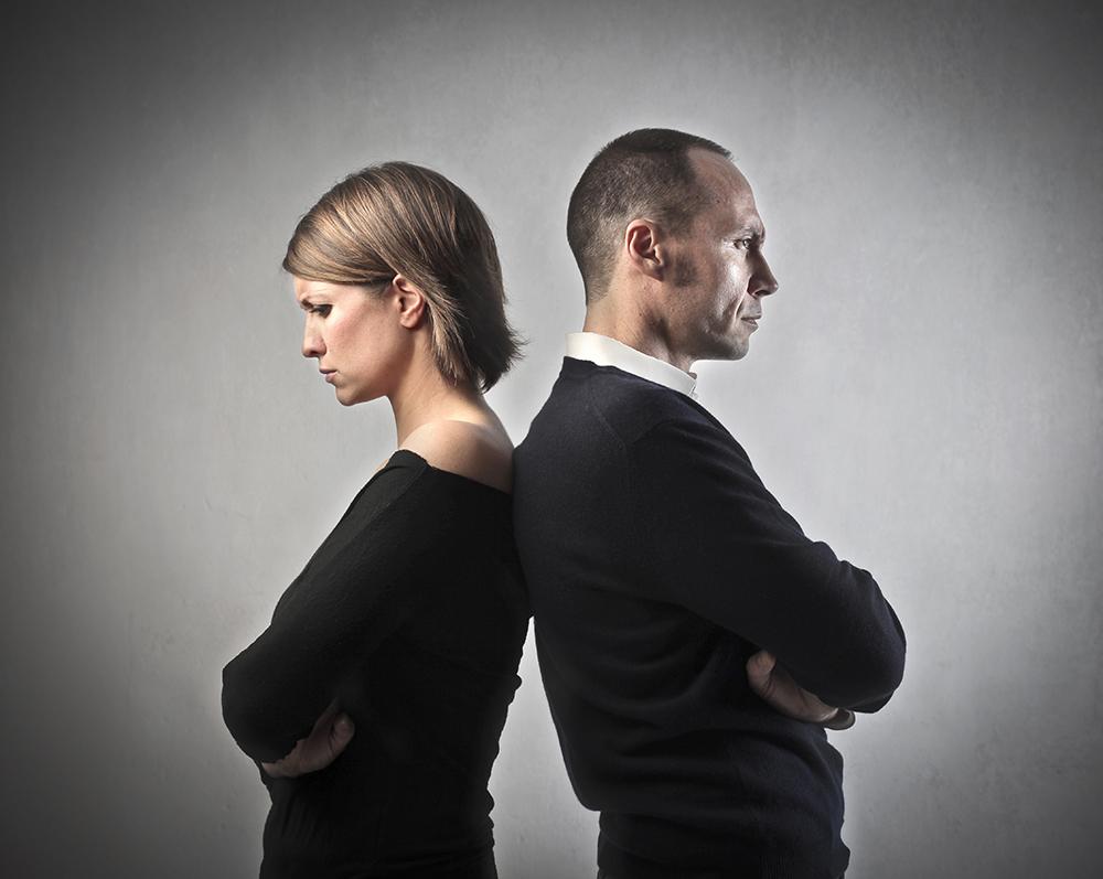 Párkapcsolati és Családi Mediáció