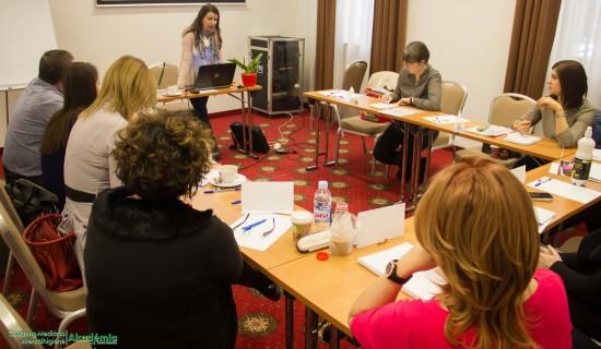 Life Coach, Business Coach, Mediátor & NLP Képzések Courses @
