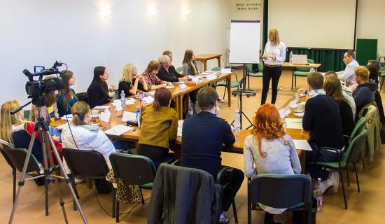 www.coaching-nlp.hu