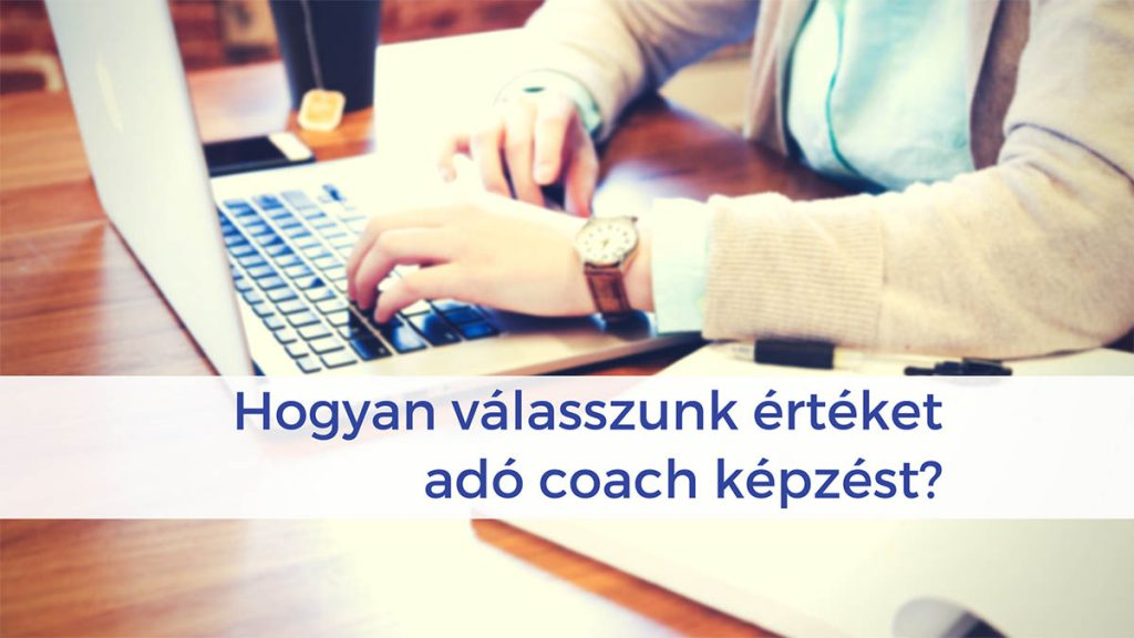 Life és Business Coach Képzés – Lineo International Consulting, Coaching, NLP and Mediation International Academy By S. Toth Marta