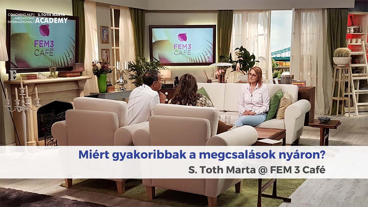 Life és Business Coach Képzés – Lineo International Consulting, Coaching, NLP and Mediation International Academy By S. Toth Marta