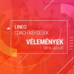 Lineo Coach Képzések - Tanulj a legjobbaktól! Life, Business, Egészségügyi, Sport Coach Képzések, plusz NLP, Konfliktuskezelés és Mindfulness.